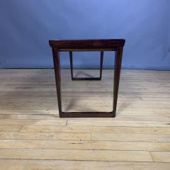 Kai Kristiansen Kai Kristiansen Rosewood Coffee Table Aksel Kjersgaard 1960s - 1400893