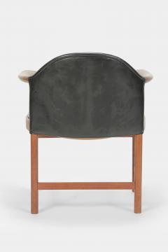 Kai Lyngfeldt Larsen 2 Kai Lyngfeldt Larsen Chairs Denmark 60s - 1638598