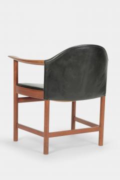Kai Lyngfeldt Larsen 2 Kai Lyngfeldt Larsen Chairs Denmark 60s - 1638603