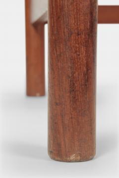 Kai Lyngfeldt Larsen 2 Kai Lyngfeldt Larsen Chairs Denmark 60s - 1638618