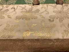 Kano Tanyu Pair of Japanese Ink Hanging Scrolls Kano Tanyu - 1663899