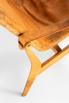 Karen Ebbe Clemmensen Easy Chairs Produced by Ludvig Pontoppidan - 1910723