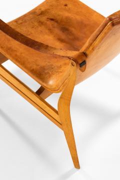 Karen Ebbe Clemmensen Easy Chairs Produced by Ludvig Pontoppidan - 1910731