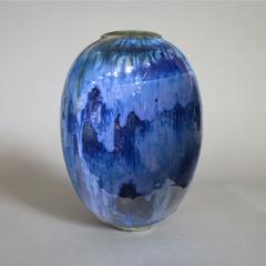 Karen Swami CONSTELLATION 63 Ceramic bowl - 1097727