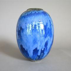 Karen Swami CONSTELLATION 63 Ceramic bowl - 1097729