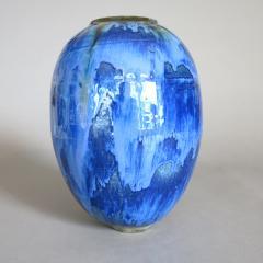 Karen Swami CONSTELLATION 63 Ceramic bowl - 1097730