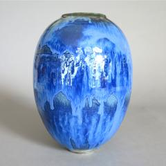 Karen Swami CONSTELLATION 63 Ceramic bowl - 1097731