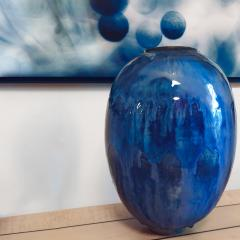 Karen Swami CONSTELLATION 63 Ceramic bowl - 1097733