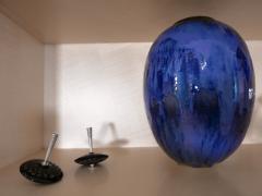 Karen Swami CONSTELLATION 63 Ceramic bowl - 1097841