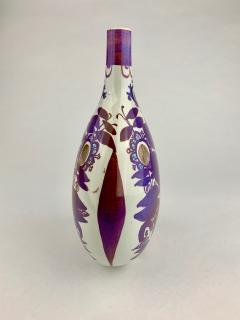 Kari Christensen Kari Christensen Royal Copenhagen Large Bottle Vase - 1375963