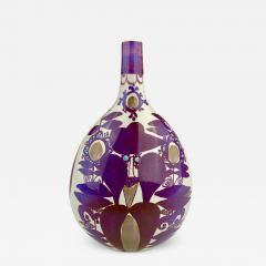Kari Christensen Kari Christensen Royal Copenhagen Large Bottle Vase - 1379523