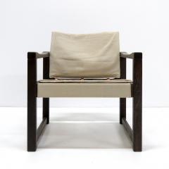 Karin Mobring Karin Mobring Diana Side Chairs 1970 - 1136852