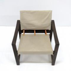 Karin Mobring Karin Mobring Diana Side Chairs 1970 - 1136853