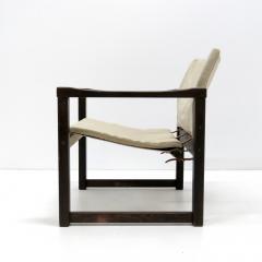 Karin Mobring Karin Mobring Diana Side Chairs 1970 - 1136856