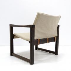 Karin Mobring Karin Mobring Diana Side Chairs 1970 - 1136857