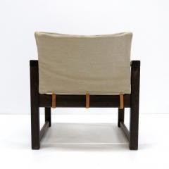 Karin Mobring Karin Mobring Diana Side Chairs 1970 - 1136858