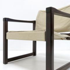 Karin Mobring Karin Mobring Diana Side Chairs 1970 - 1136859