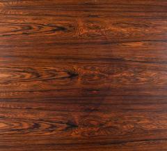 Karl Erik Ekselius Swedish Midcentury Rosewood Coffee Table by Karl Erik Ekselius for JOC - 1290827