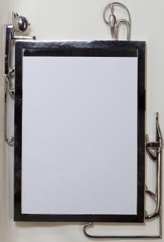 Karl Hagenauer Karl Hagenauer Mirror - 1055328