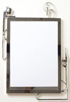 Karl Hagenauer Karl Hagenauer Mirror - 1055331