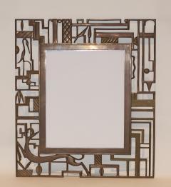 Karl Hagenauer Karl Hagenauer Mirror for Werkstate Hagenauer Austria - 632268