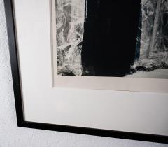 Karl Lagerfeld Original photograph of Christy Turlington by Karl Lagerfeld - 1760895