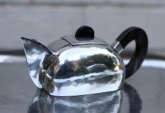 Karl Raichle Karl RAICHLE Urach Mocha set Tea set  - 882172