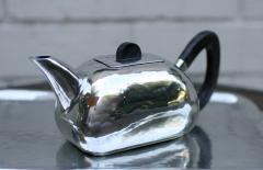 Karl Raichle Karl RAICHLE Urach Mocha set Tea set  - 882175