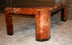 karl springer - mid century modern karl springer attributed
