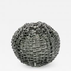 Katherine Huskie Echinus in Grey - 1400302