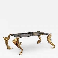 Katz Studio Levitaz Volante Dining Table - 1698407
