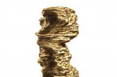 Katz Studio Oceana Eversus Sculpture - 1472388