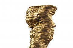Katz Studio Oceana Eversus Sculpture - 1472389