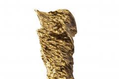 Katz Studio Oceana Eversus Sculpture - 1472390