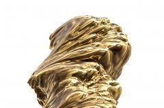 Katz Studio Oceana Eversus Sculpture - 1472391