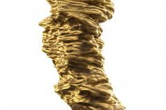 Katz Studio Oceana Eversus Sculpture - 1472393