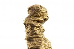 Katz Studio Oceana Eversus Sculpture - 1472394