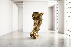 Katz Studio Oceana Eversus Sculpture - 1472398