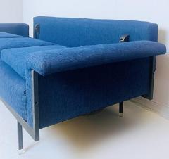 Kazuhide Takahama 3 Seater Sofa By Kazuhide Takahama - 1714714