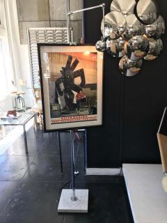Keith Haring Keith Haring Ivan Dalla Tana Keith Haring or Tony Poster - 1661485