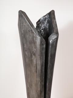 Kelly Kiefer Sculptural Torchier by Kelly Kiefer - 881961