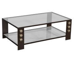 Kelly Wearstler Kelly Wearstler Griffith Coffee Table - 1626163