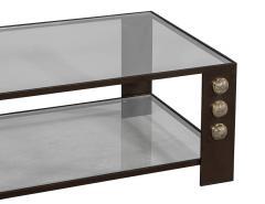 Kelly Wearstler Kelly Wearstler Griffith Coffee Table - 1626165