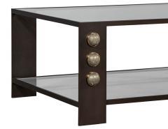 Kelly Wearstler Kelly Wearstler Griffith Coffee Table - 1626166