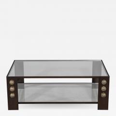 Kelly Wearstler Kelly Wearstler Griffith Coffee Table - 1627386