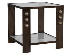 Kelly Wearstler Kelly Wearstler Griffith Side Table - 1626182