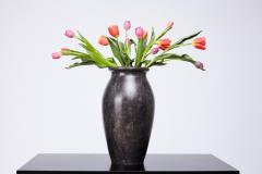 Kelly Wearstler Kelly Wearstler Large Marble Urn Vase from Viceroy Miami Hotel - 608760