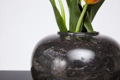 Kelly Wearstler Kelly Wearstler Marble Vase from Viceroy Miami - 608757