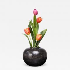 Kelly Wearstler Kelly Wearstler Marble Vase from Viceroy Miami - 610989