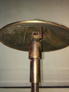 Kem Weber Iconic Art Deco Kem Weber Table Lamp - 530686